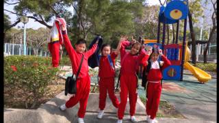 ydc的東華三院姚達之紀念小學-修學旅行相片