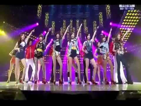 how to do superjunior sorry sorry dance