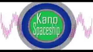 Kano - Spaceship (Trolley Snatcha Remix)