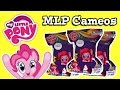 BLIND BAG FRIDAY Ep.11 - My Little Pony