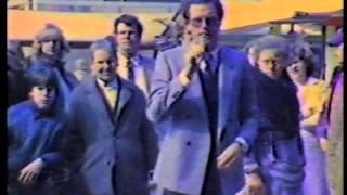 Don Mercedes - Wie schoot op J.R. Ewing?