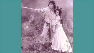 東映のアニメ版『わんぱく王子の大蛇退治』に対しての特撮版で、東宝特撮でも180分 を超える超大作!となった『日本誕生』です。 無論、カラ...