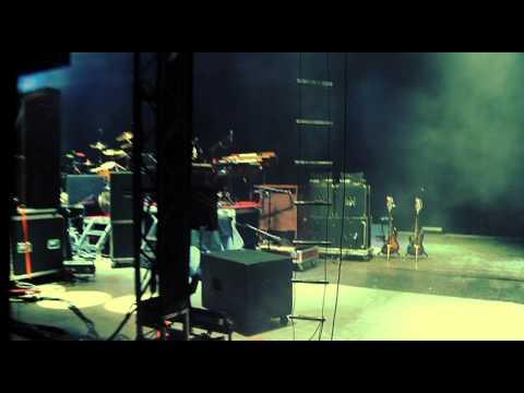 US Tour 2011 Thumbnail image