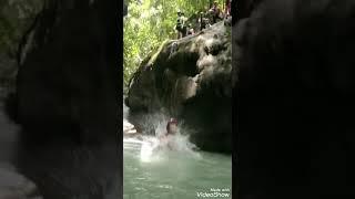 Vakantie vlog Filipijnen #2