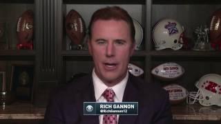 AFC Wild Card: Raiders vs Texans Preview
