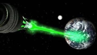 Game Over: X-Com: Interceptor
