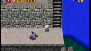 Bomberman64 GG3 To Have or Have Not(0 Cards, Normal) <今回の結果>...