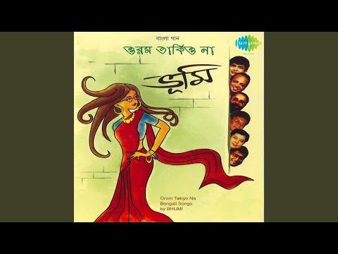 Sohag Chand