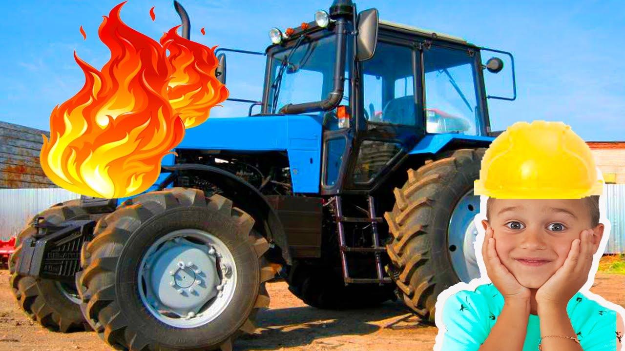макияж синими едет трактор по полям фото такого черенкования важно
