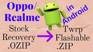 Convert .ozip to .zip | Convert ozip to zip | Convert .ozip ...