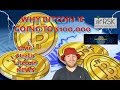 Ethereum vs Rootstock [RSK] - (Smart Bitcoin)