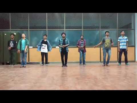 Haryanvi song solid body HD