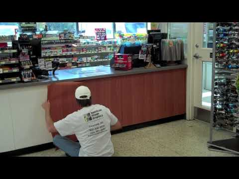 convenience store design ideas top convenience store design ideas 1024