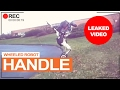 Boston dynamic s wheeled robot called handle leaked video mp3