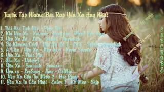 Tuyển Tập Những Bài Rap Về Yêu Xa Hay Nhất 2015 1