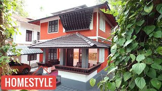 A thing of beauty is a joy forever | Traditional Home