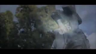 The Moody Blues - Melancholy Man (1971) (Türkçe Altyaz?l?)