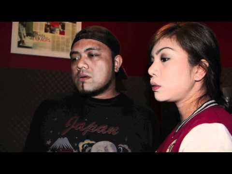 Eksklusif: Di sebalik tabir pembikinan lagu raya Bayangan Ilham (Ray & Ira - ERA fm)