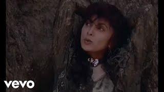 Ye Shahar Bada - Maya Memsaab | Shah Rukh Khan | Deepa Sahi