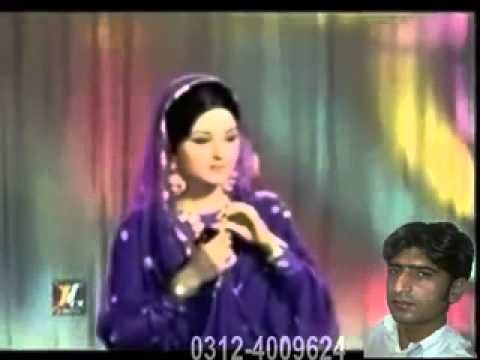 Old Tamil Wet Songs HD MP4 Videos Download