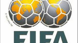 hymne national fifa.wmv