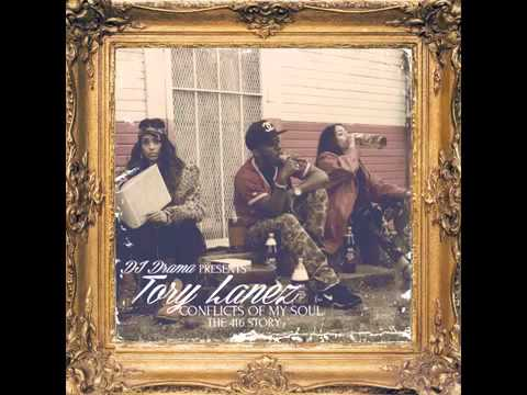 Tory Lanez - Icey Dicey  (Conflicts Of My Soul)