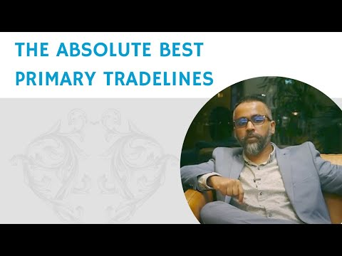 ✅Easy Top Primary Tradeline Sources (2018 version) - 5 FREE SOURCES ✅