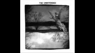 The Unintended - Self-Titled LP (2003)