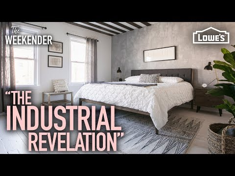 The Weekender: 'The Industrial Revelation' (Season 4, Episode 6)