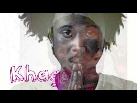 🔥 Khago - Popcaan (Vybz Kartel Diss?) [Official Audio] July 2017