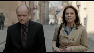 Официальный трейлер польского фильма