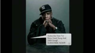 swagga like us T.I ft Lil wayne(de best rapper ever!) Jay-z,Kanye west+lyrics and download link