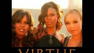 Praises to You - Virtue featuring Martha Munizzi