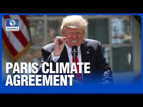 us-begins-withdrawal-process-from-paris-climate-agreement