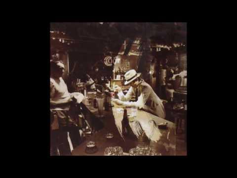All My Love - Led Zeppelin HD (with lyrics)