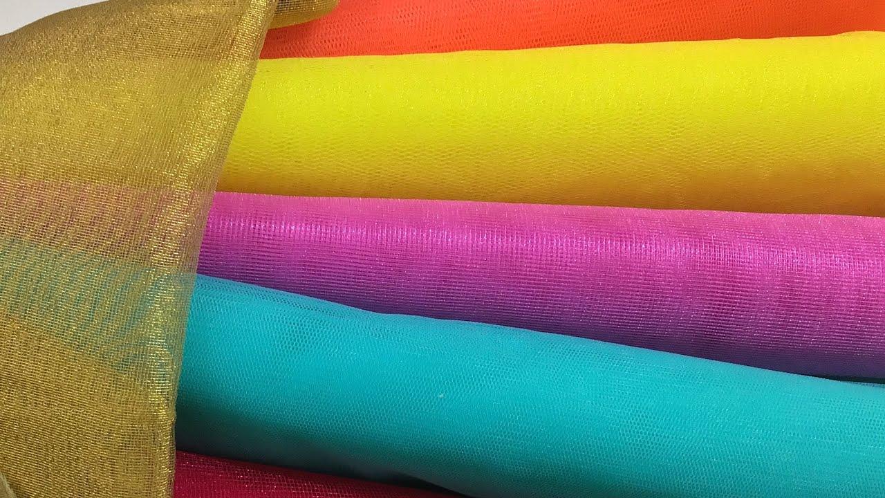 Aari embroidery materials/ Online sales/ Kundan stones