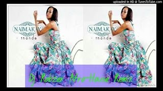 Naima_Kay-Thando(Dj_Robzer_Afro-House_Mix)[1]