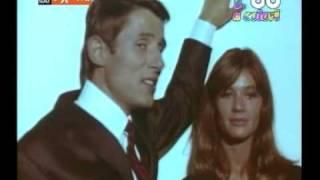 Udo Jurgens - Peccato che sia finita così (1965)