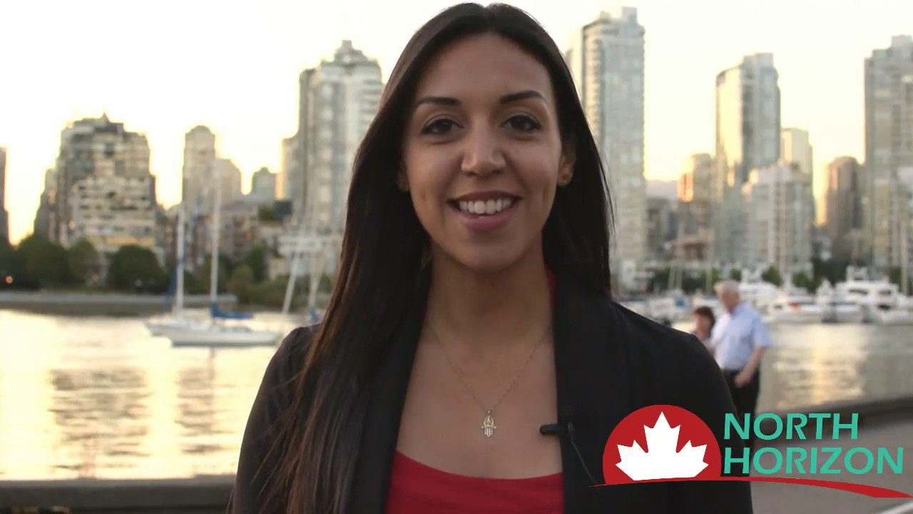 Book an appoinment now to immigrate to Canada