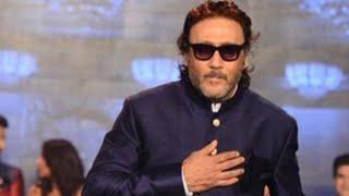 Jackie Shroff Revealed SRK