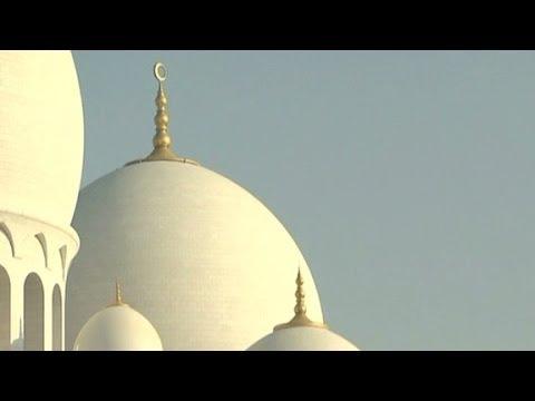 UAE advices Muslims to avoid Mars