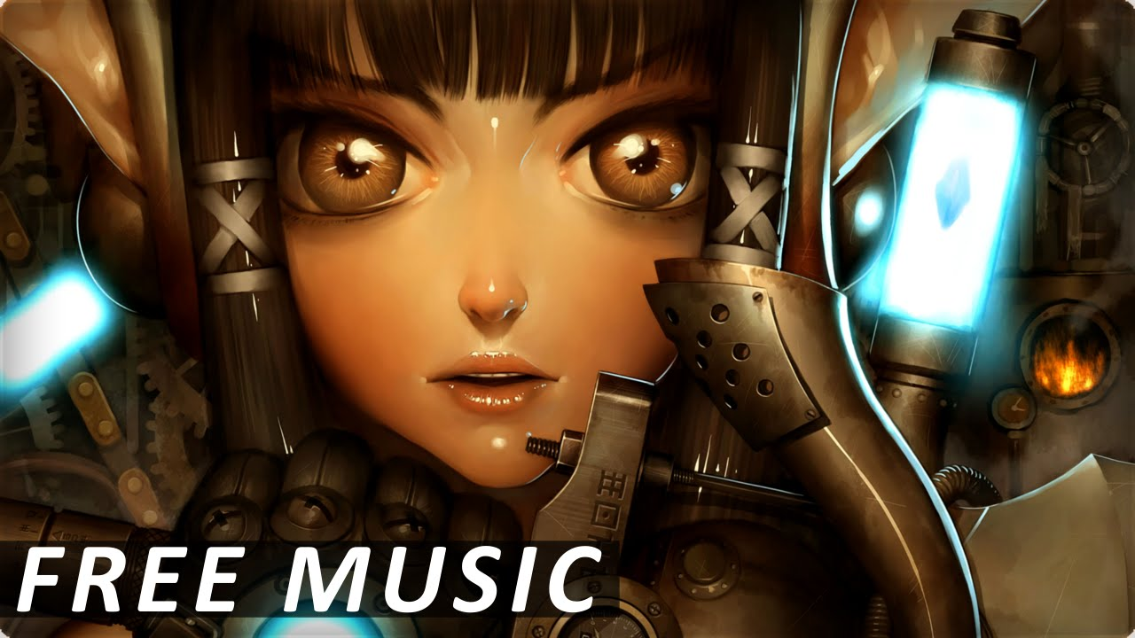 Avenza Could Be Worse Copyright Free Music