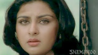 Laila | Part 12 Of 13 |  Anil Kapoor | Poonam Dhillon |Superhit Bollywood Movies