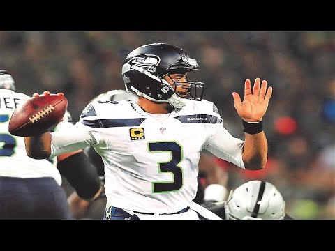 """""""Knowing The Rules"""" Moments In Football – NFL"""