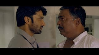 ADHAM Marathi Film Official Trailer