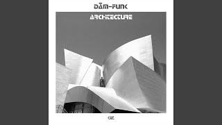 Dam Funk @ www.OfficialVideos.Net