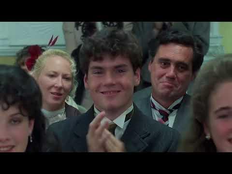 Gazebo TV-  Anne of Green Gables: Anne Recites the Highway Man