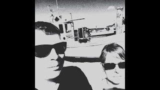 Zwei Sommer - Wohnzimmer Podcast 01