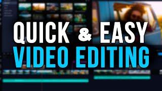 Best Video Editing Software 2021 / Movavi Video Editor Plus & Movavi Video Suite