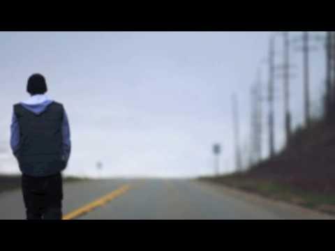 Eminem 25 To Life (Instrumental)